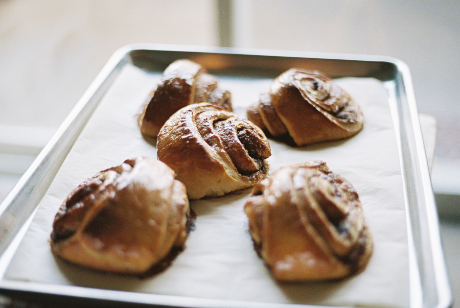 nordic-bakery-3