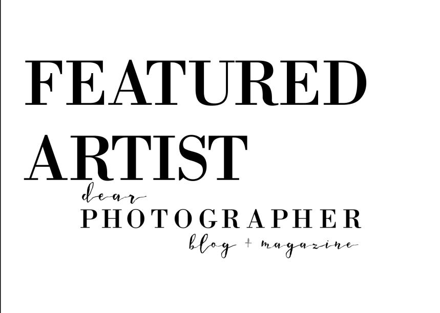 dearphotographer.png