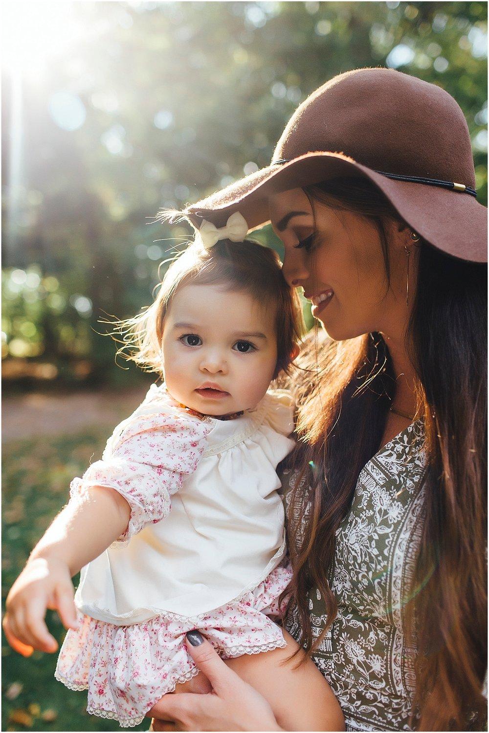kalamazoo mother and daughter