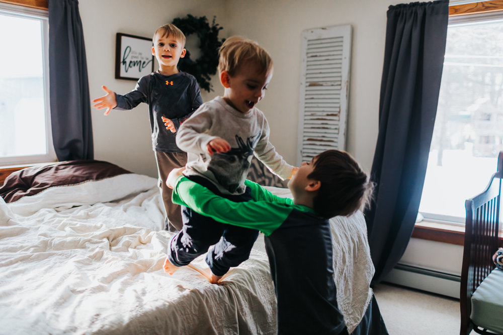 ERP_little_boys_playing_on_bed1B04A4831-2.jpg