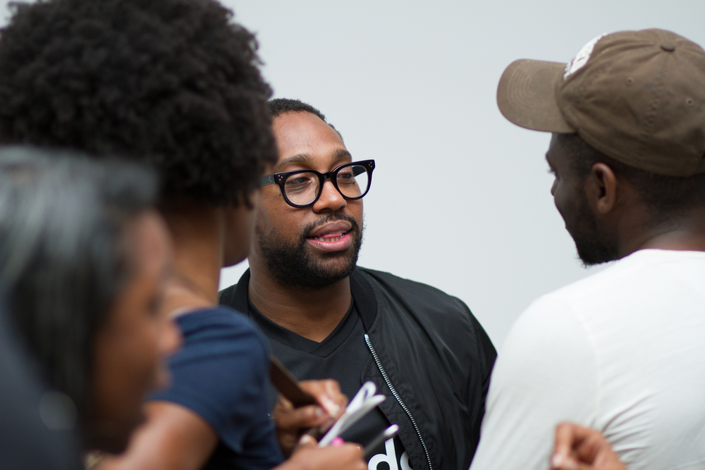 CREATIVE NOMADS PRESENTS PJ MORTON 158.jpg