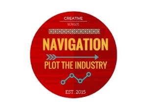 Navigate CN Logo.jpg