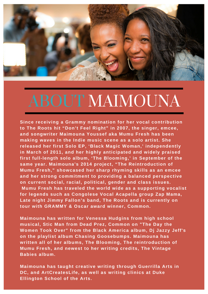 Maimouna Pen to Paper (4).png