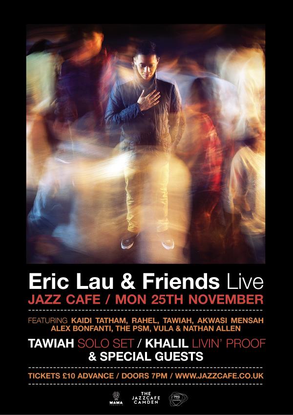 Eric-Lau-Small.jpg