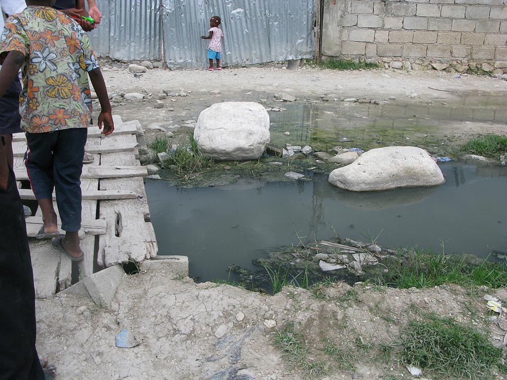haiti - VIA TAYLORKRISTIINA.COM