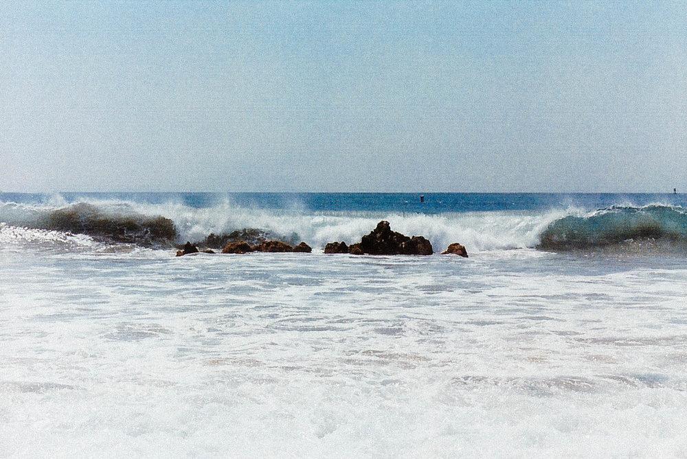 Corona Del Mar Taylorkristiina.com