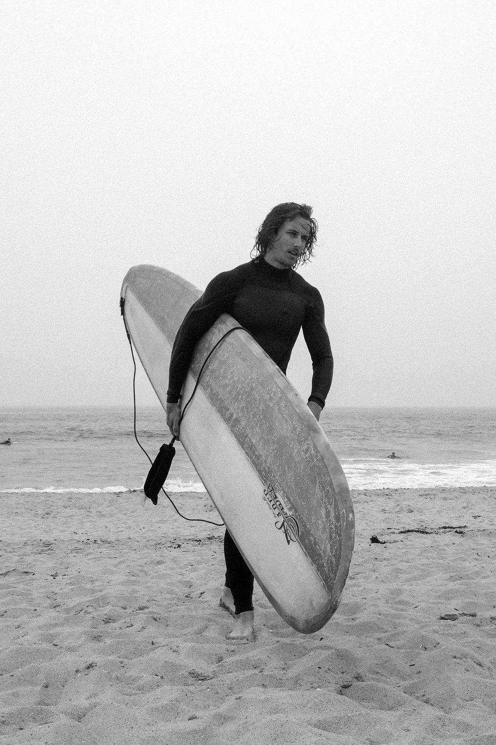 surfer husband, via taylorkristiina.com