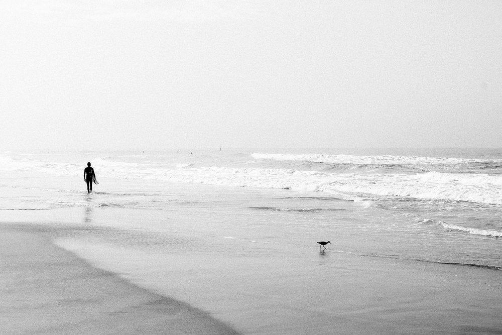 huntington beach surfer, taylorkristiina.com