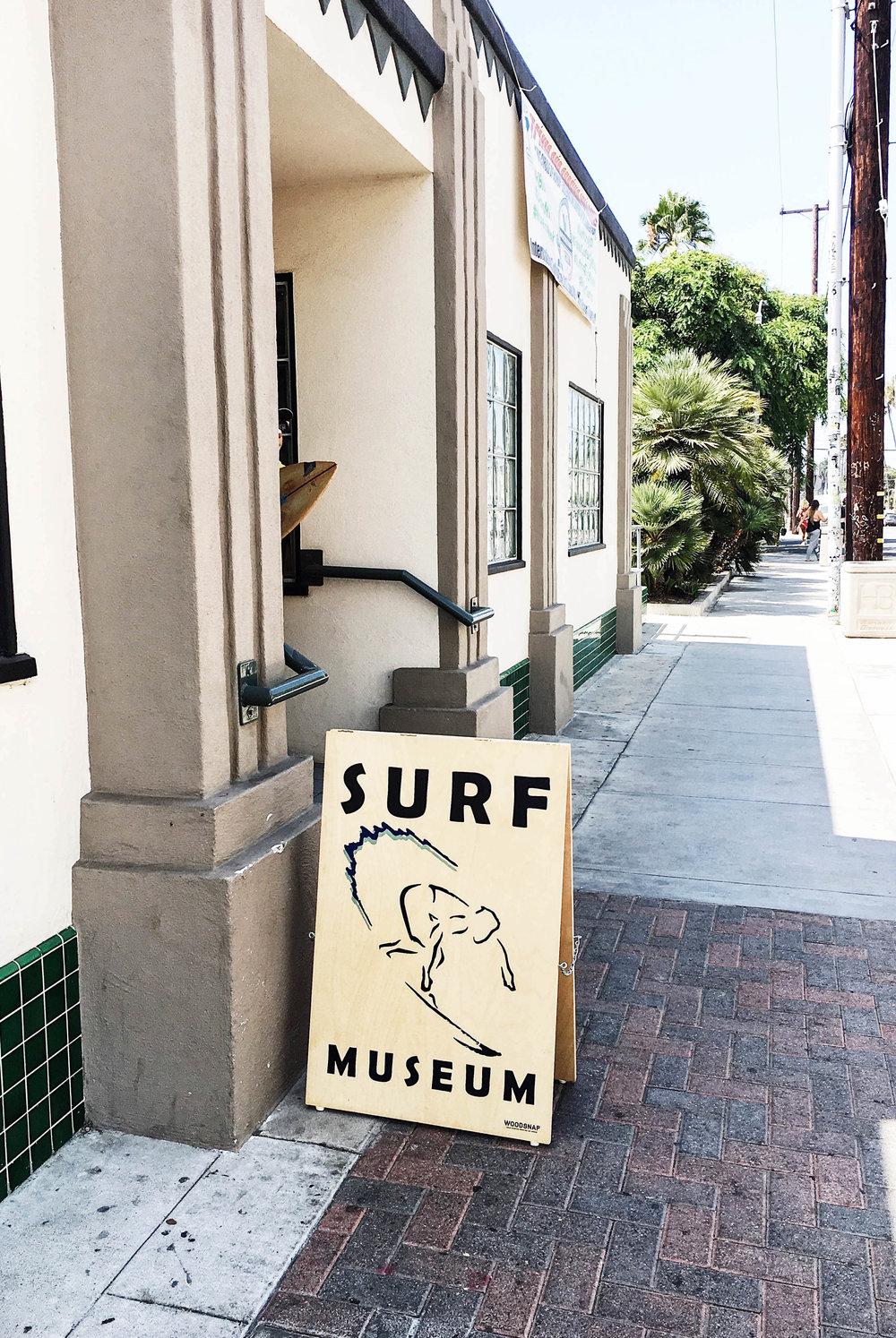 huntington beach surf museum - taylorkristiina.com