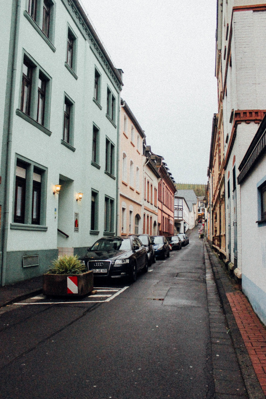 GERMANY BY TAYLOR IFLAND - TAYLORKRISTIINA.COM