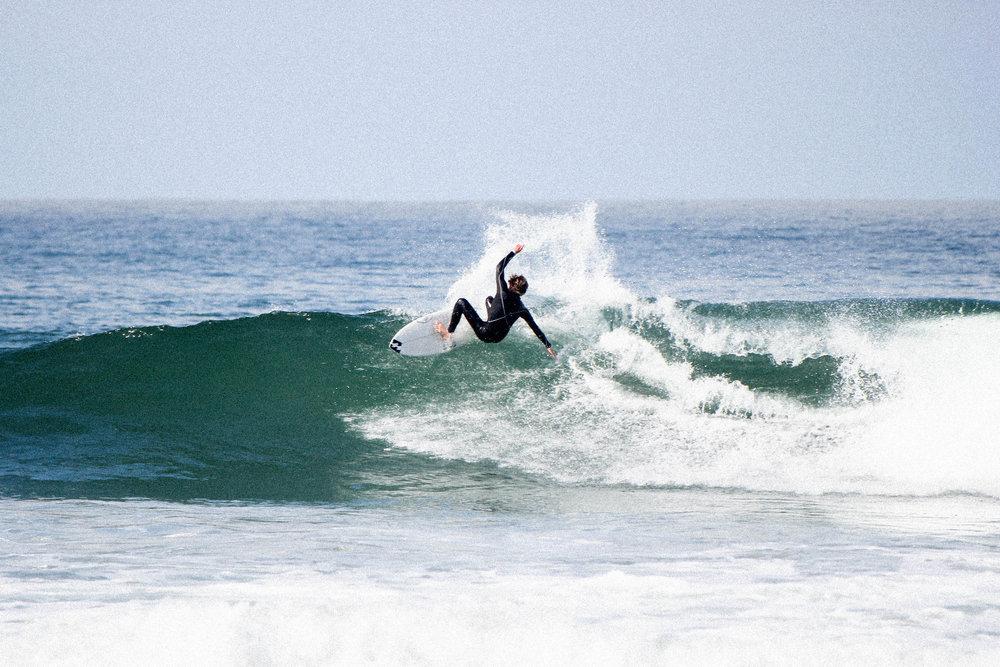 taylorkristiina surf photography