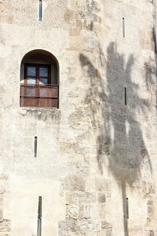 Sevilla, Spain Travel Diary - taylorkristiina.com