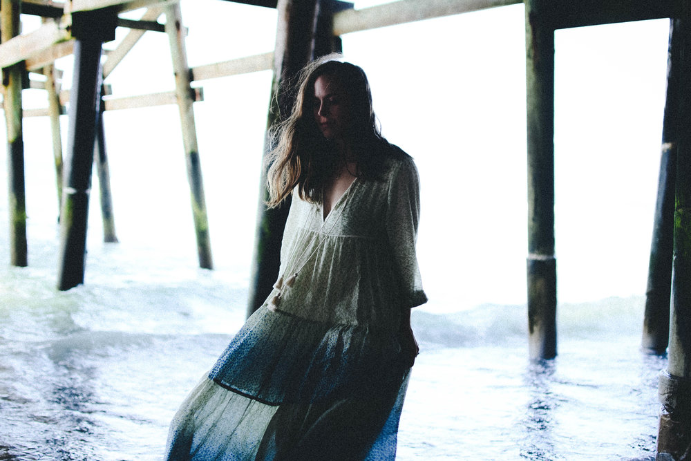 Christy Dawn Paloma Dress - Taylorkristiina.com