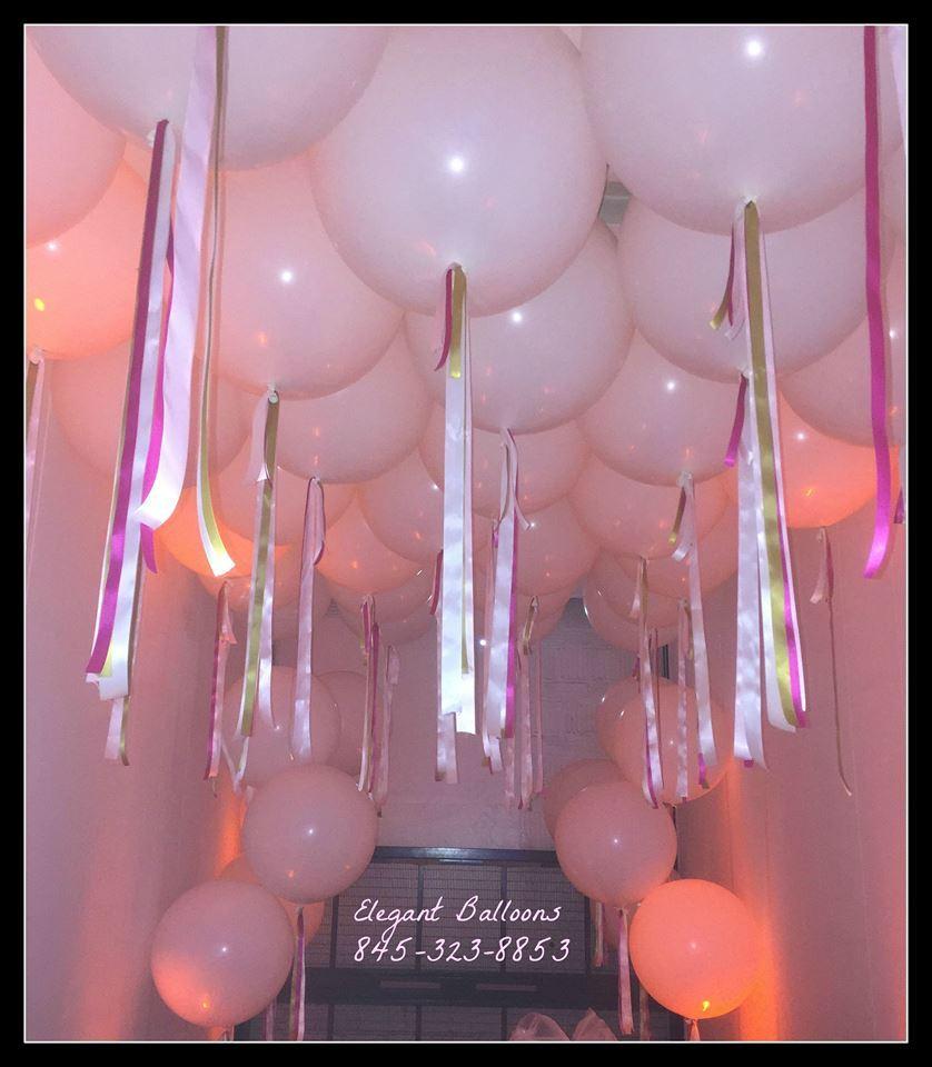 weddingballoonsceiling.jpg