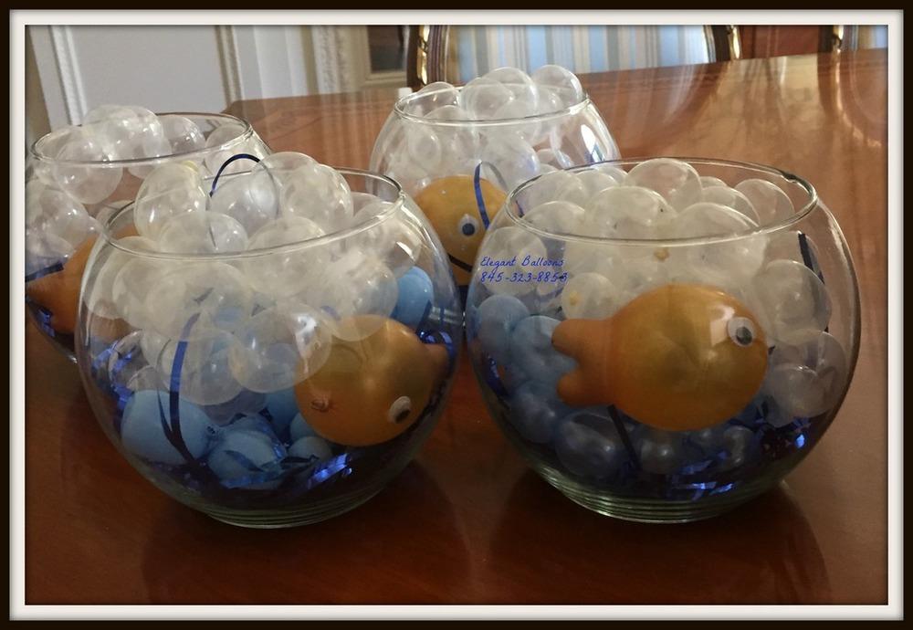 fishbowl_zpsmk51whe1.jpg