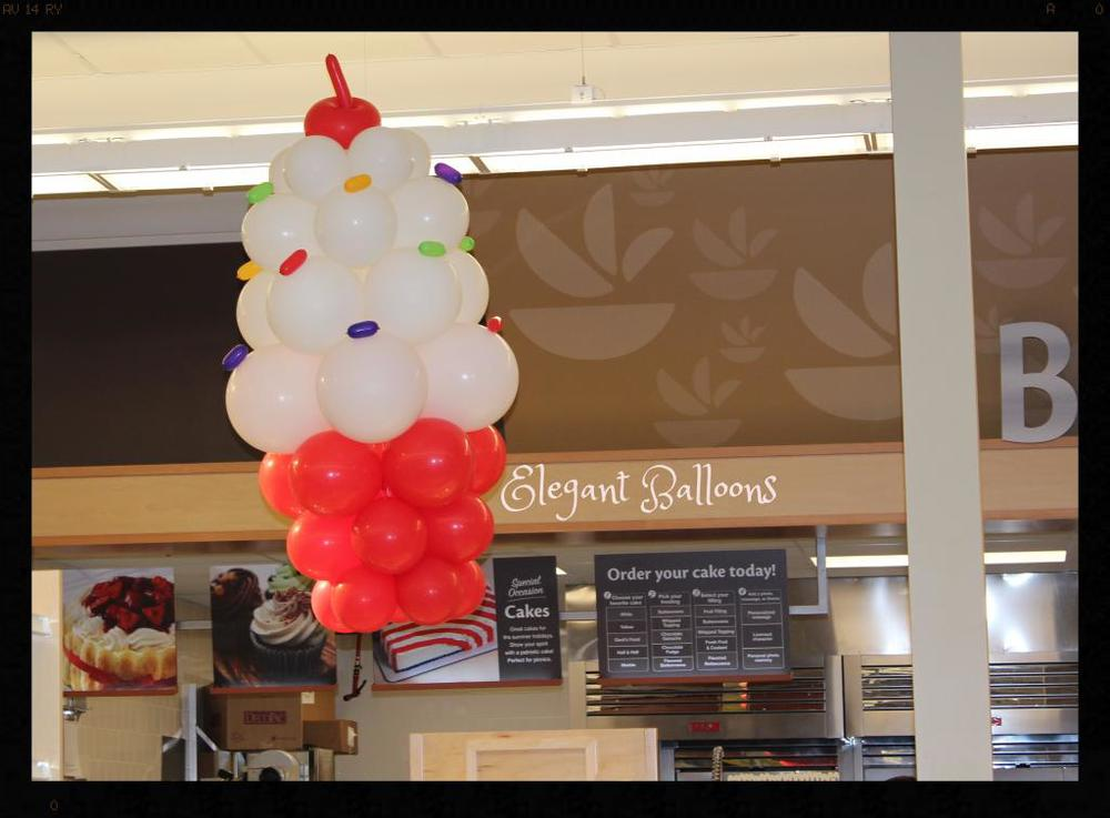 cupcakesns2_zps65b34895 (1).jpg