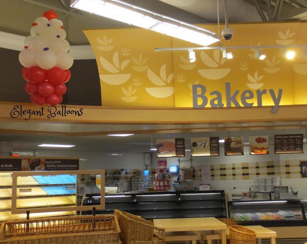 cupcake3_zps22c46bca.jpg