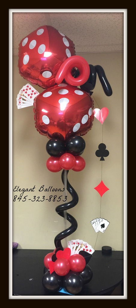 casino_zpseynbwow5.jpg