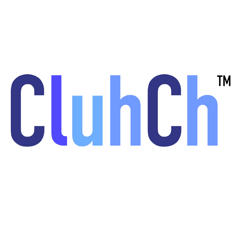 CluhCh:  Car Buying Service