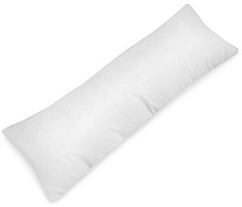 SensorPedic Body Pillow  with CoolMAX, $39.99 at Dillard's