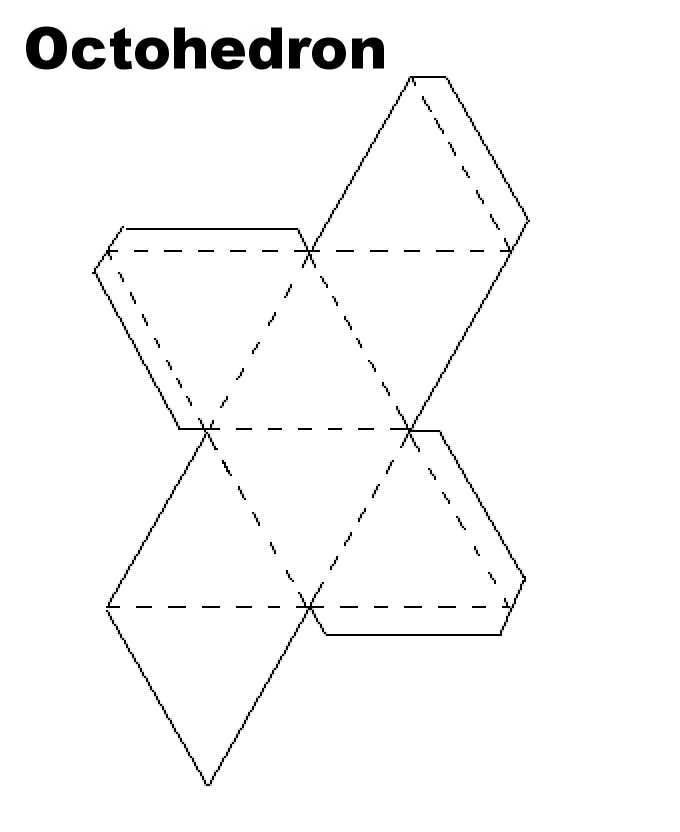 octohedron template.jpg