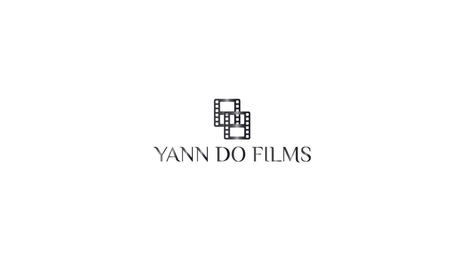 Yann Do Films