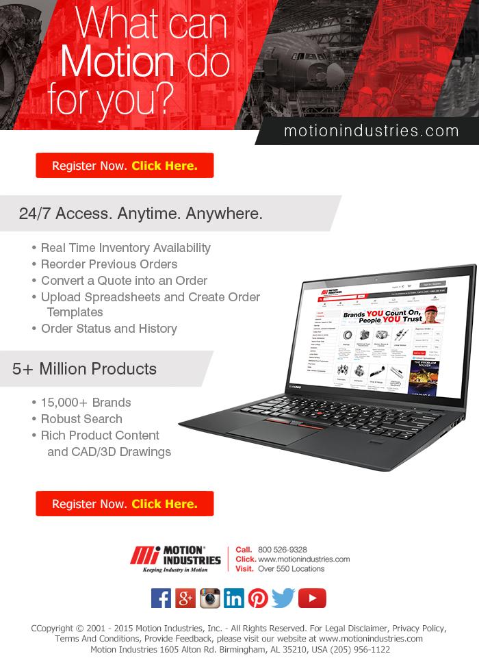 Email_Registration1.jpg