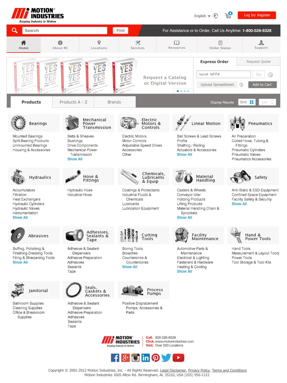 Interface_Homepage.jpg