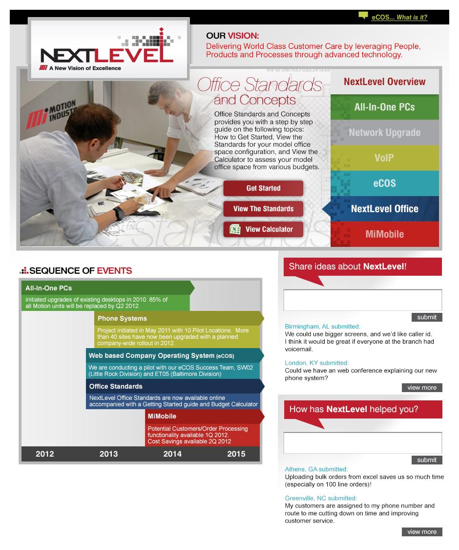 Interface_Nextlevel.jpg