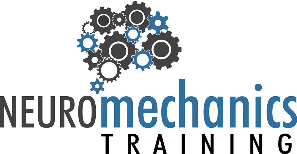 Logo_NMT.jpg