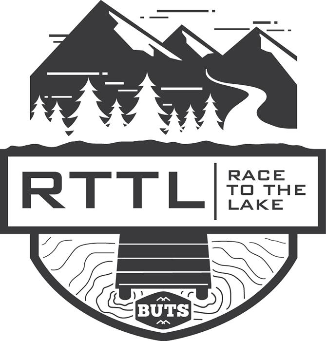 Logo_RTTL.jpg