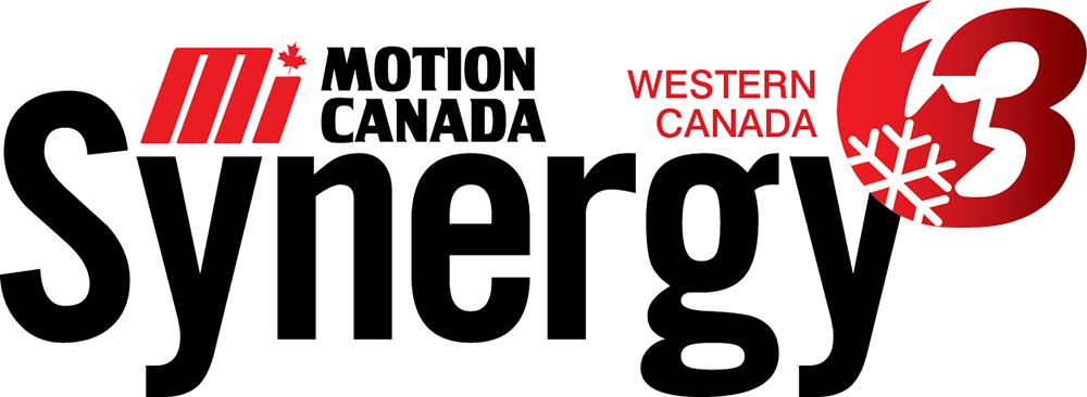 Logo_Synergy3.jpg