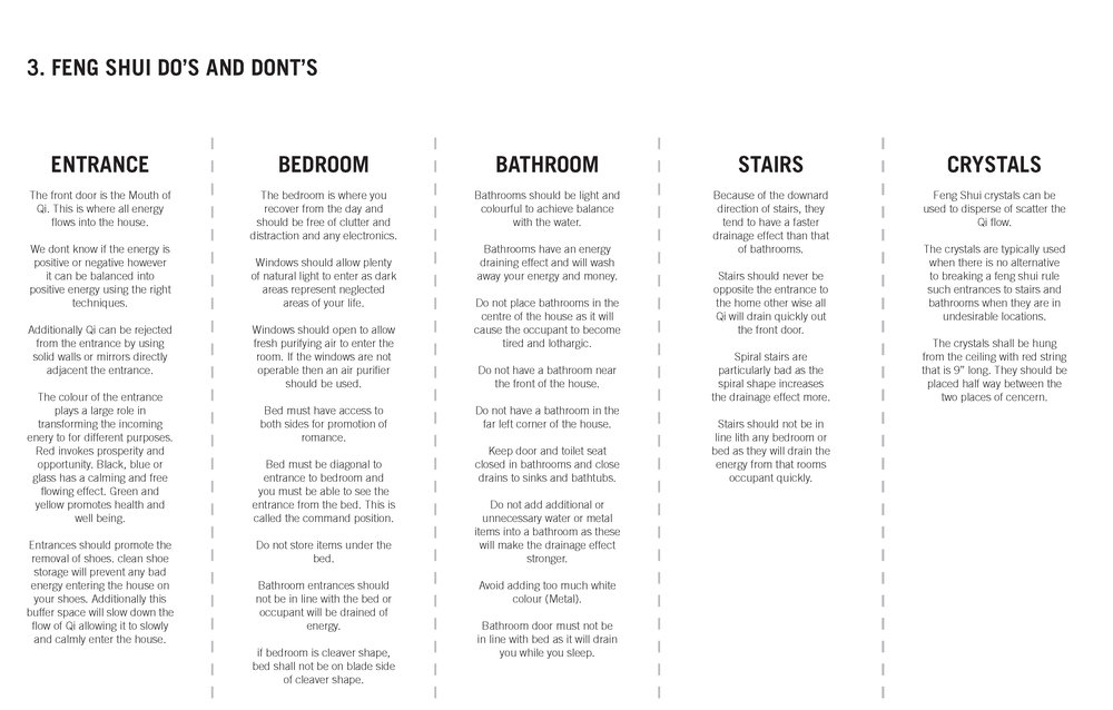 SCA-170503-FENG SHUI GUIDE_Page_0505.jpg