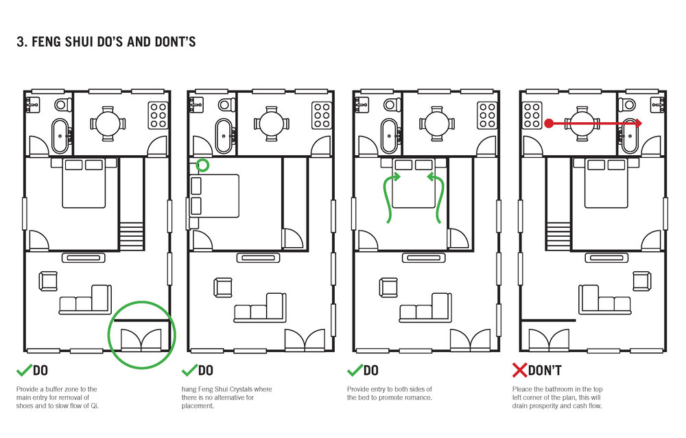 SCA-170503-FENG SHUI GUIDE_Page_0707.jpg