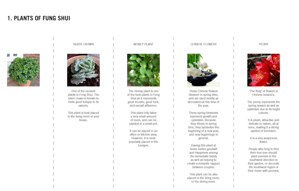 SCA-170503-FENG SHUI GUIDE_Page_0808.jpg