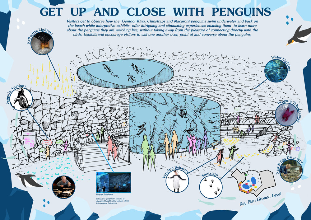 MANDAI BIRD PARK_PENGUIN_WY-TO LORD_C_CONCEPT SKETCHES_Page_2.jpg