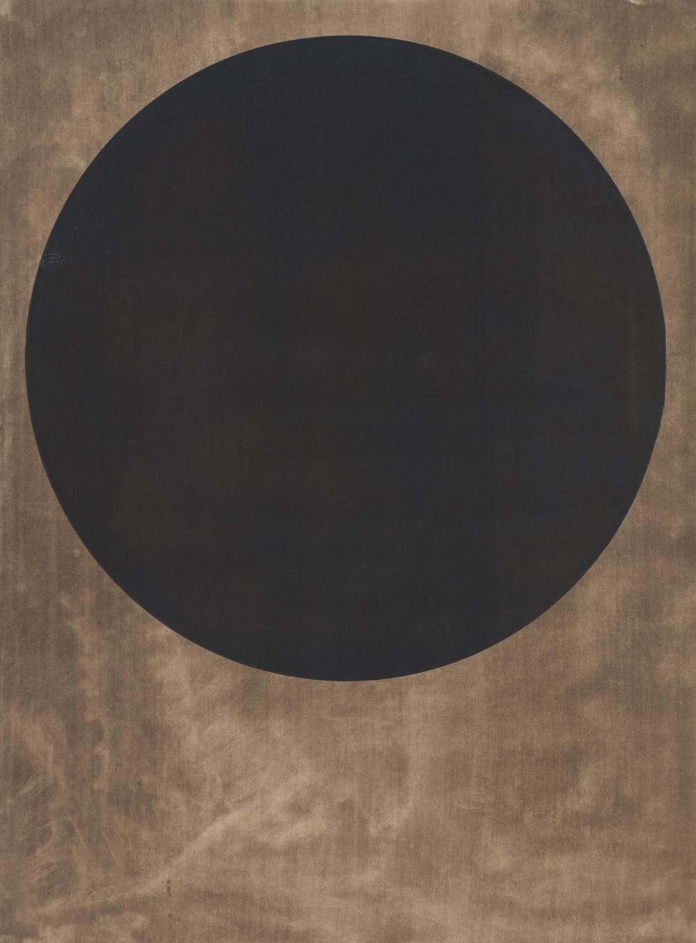 portal 002