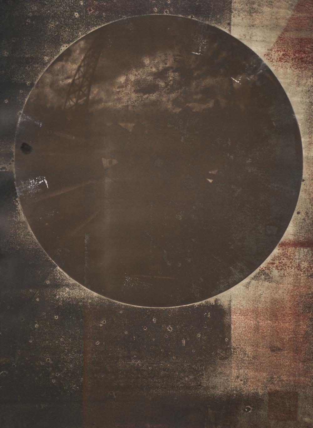 portal 014