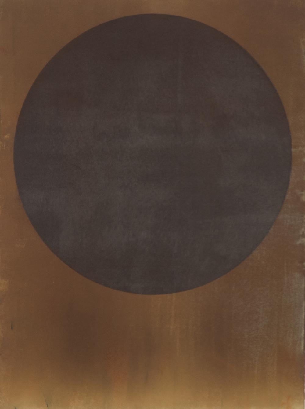 portal 019