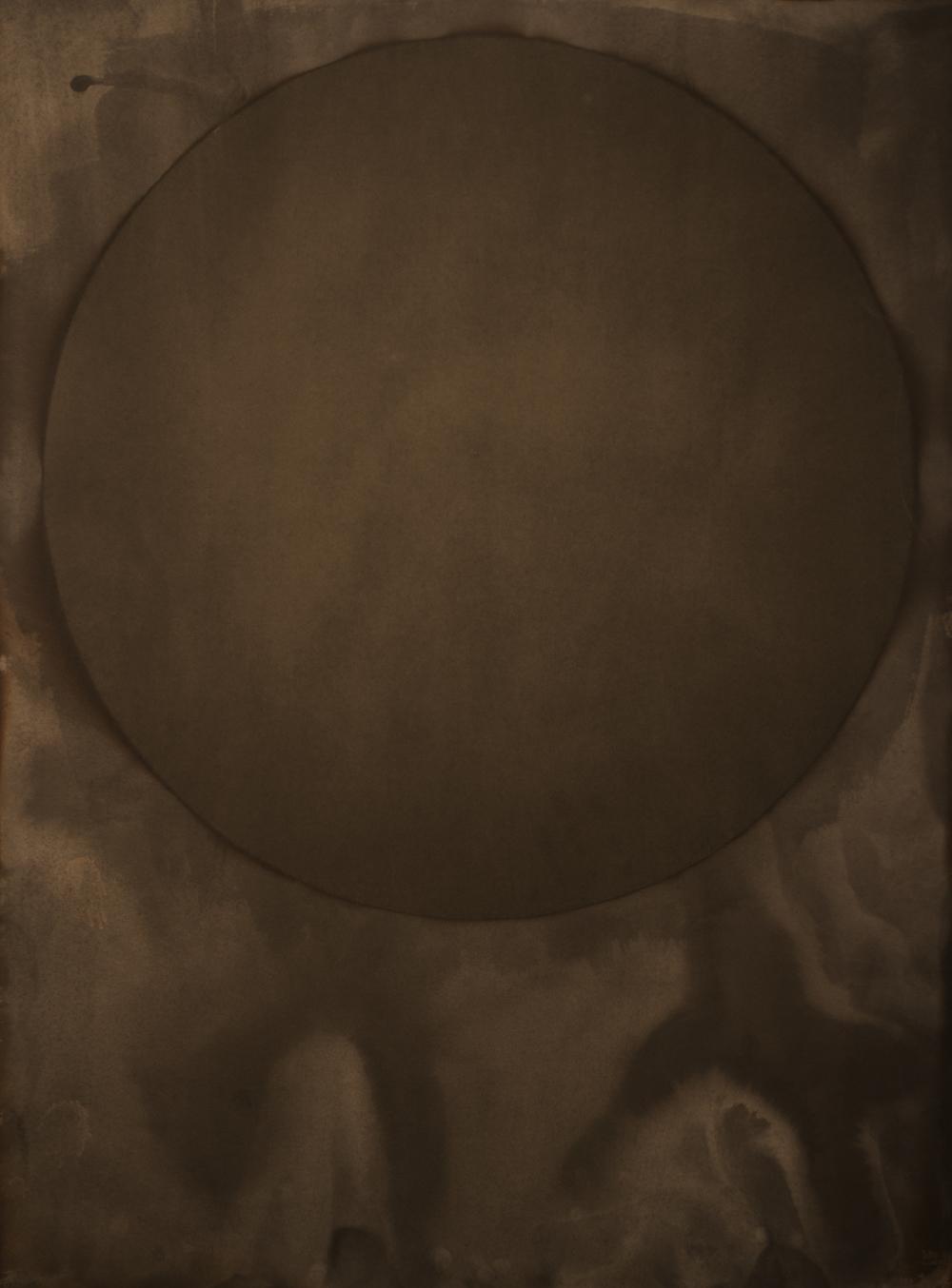 portal 023