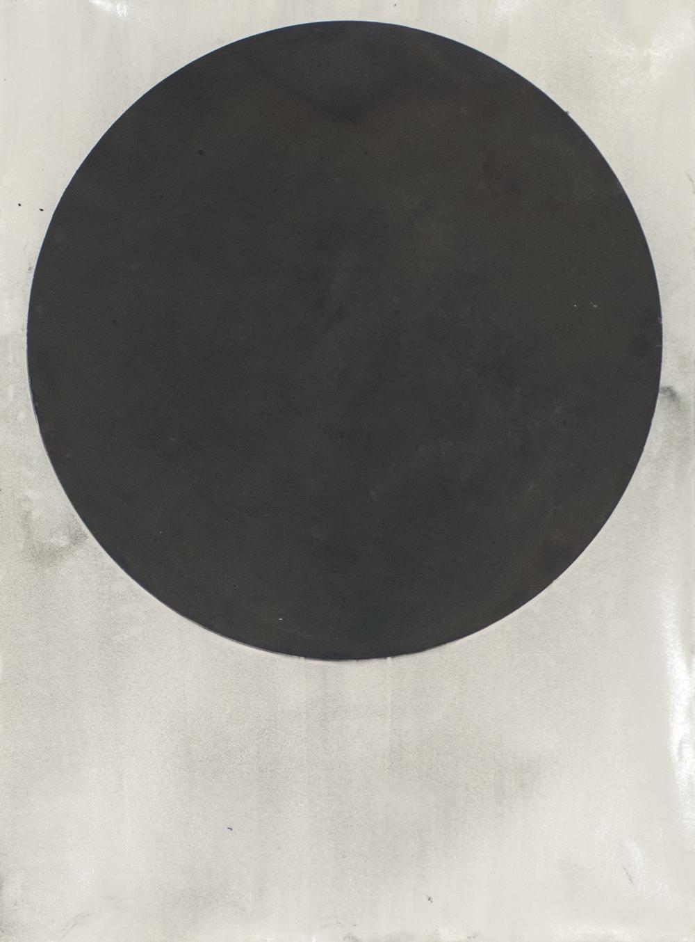 portal 036