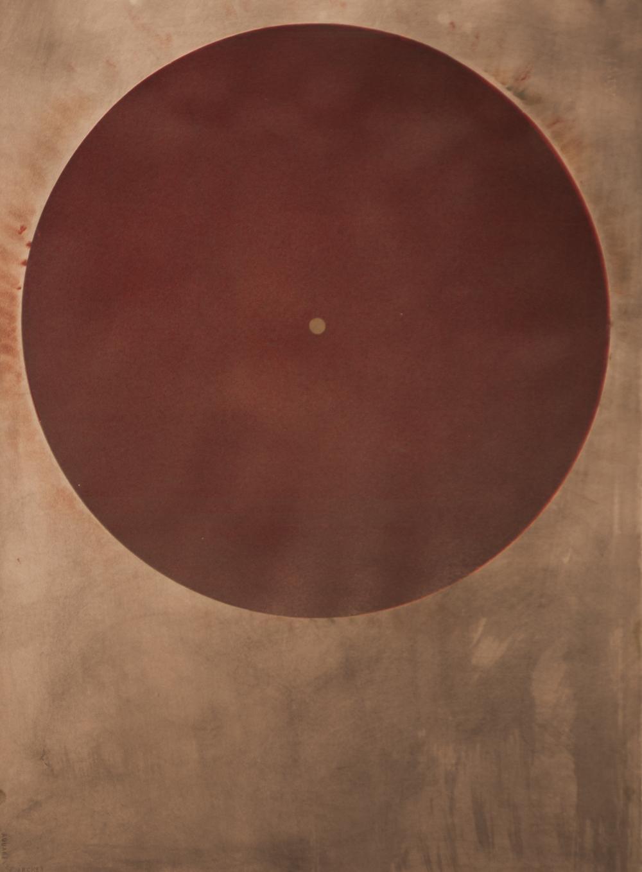 portal 037