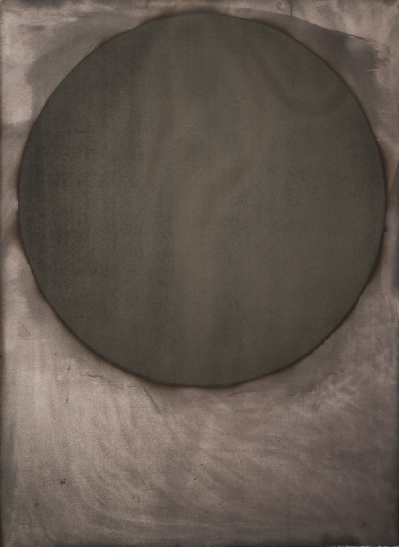 portal 043