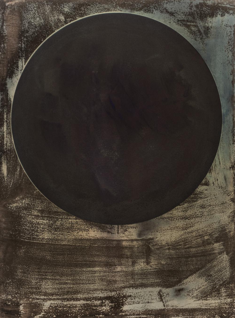 portal 055