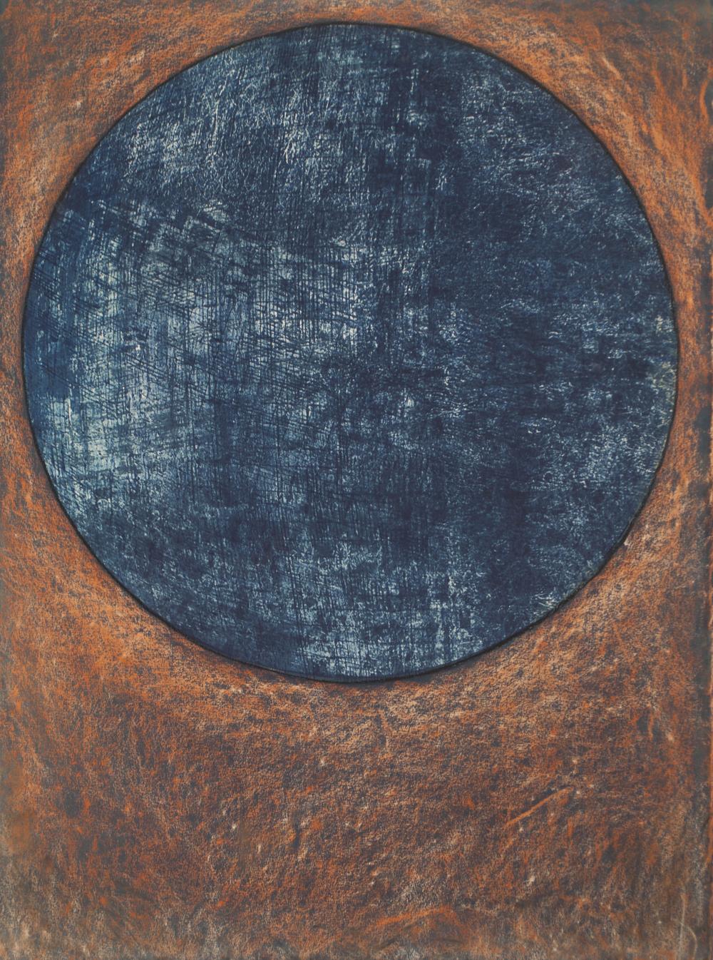 portal 058