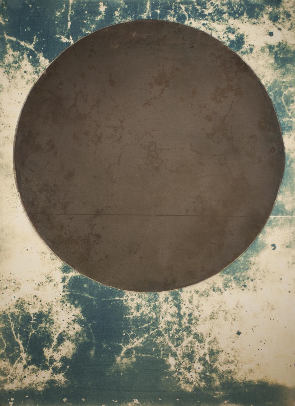 portal 057