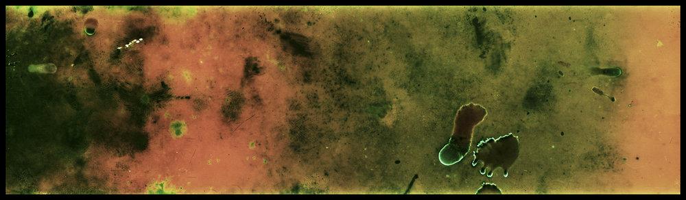 EvidenceOfTime_TestFilmI.jpg