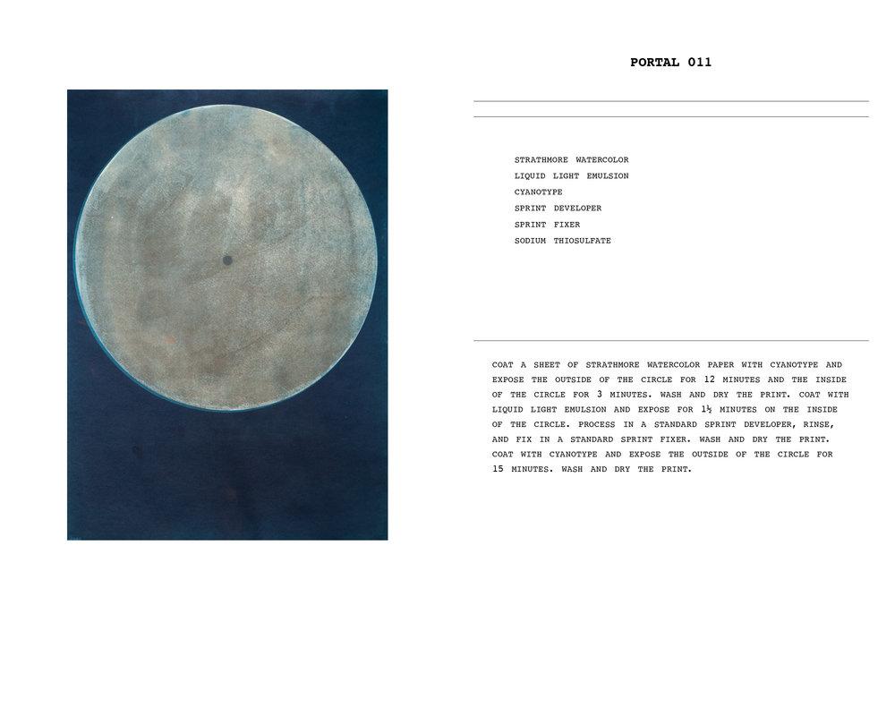 portalmanual_Portal_11.jpg