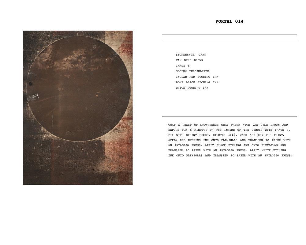 portalmanual_Portal_14.jpg