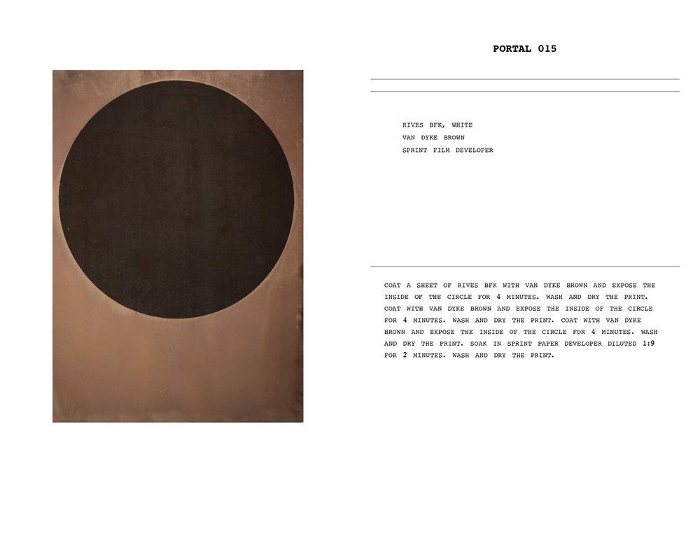 portalmanual_Portal_15.jpg